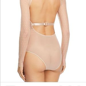 2a4f3feb7e Bardot Intimates   Sleepwear - Bardot Farrah bodysuit 🎁🎁